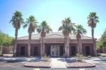Desert Palms: 210 E. Brown Rd